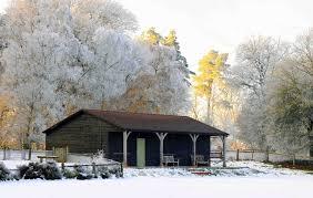 Coldharbour, Surrey | Peter Tindall - Pavillion precipitation - Peter%20Tindall%20-%20Pavillion%20precipitation?serial=1