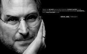 steve jobs glasses apple inc black background faces glasses men glasses monochrome quotes steve jobs