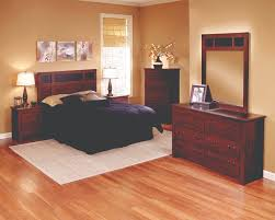 furniture rapid city. Modren Rapid A Bedroom Set By Perdue Woodworks In Rapid City For Furniture City