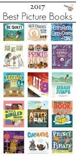 best children s picture books of 2018