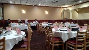 china legend meal delivery 500 mission blvd suite e santa rosa ca