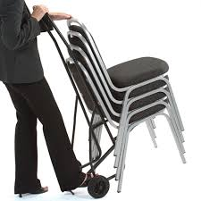 stacked chairs clipart. Simple Clipart Intended Stacked Chairs Clipart