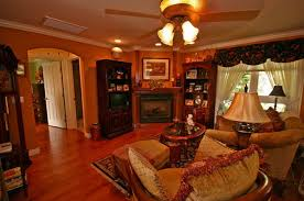 Interior Design Living Room Traditional Traditional Home Decor Innovative Indian Living Room Interior