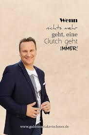 Die Besten Zitate Von Guido Maria Kretschmer Aus Shopping Queen