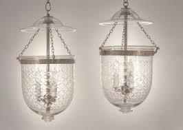 35 best of aidan gray chandeliers home depot