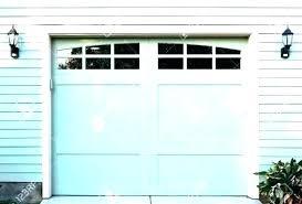 liftmaster garage door opener blinking light light blinking post garage door opener light blinks times