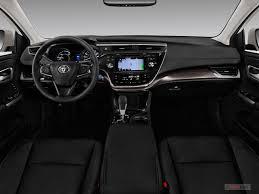 2018 toyota avalon hybrid. simple hybrid exterior photos 2018 toyota avalon hybrid interior  and toyota avalon hybrid o