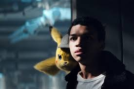 Pokémon', 'John Wick 2', 'Godzilla 2' và loạt phim ra rạp tháng 5 - Phim  chiếu rạp