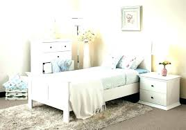 white bedroom ideas with brown furniture – bighomes.info