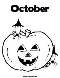 Small Picture Luxury October Coloring Pages 56 In Free Coloring Kids with