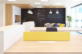 studio office furniture. Image Gallery Studio Office Furniture T