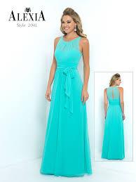 204l From Alexia Designs Bridesmaid Wedding Bridesmaids