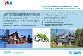 Blog Folco Schweiz Ag Window Film