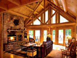 small cabin furniture. furniture log cabin living room style rooms small