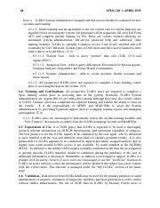 Afi31 120 34 34 Afi31 120 1 April 2015 4 13 Af Form 3226