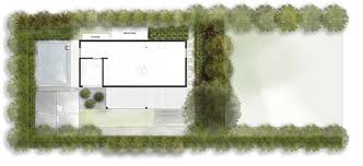 Small Picture Landscaping Granny Flats and Home Designs Plans Australia