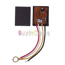 touch lamp dimmer switch wiring diagram free download wiring Wiring a Three-Way Light Switch at Wiring Diagram Three Way Touch Light