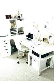 designer desk accessories post modern desk accessories australia