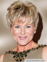 Hairstyle For 50 Year Old Woman short hairstyles for 50 year old woman hairstyle fo women & man 8119 by stevesalt.us