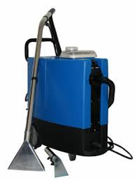 portable carpet cleaning machine hidden costs e b carpet cleaning
