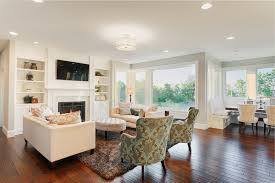 full image living room white wooden windows frame green cushions colors rooms with brick fireplaces l