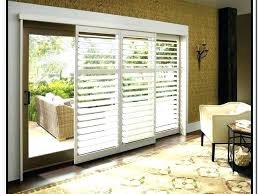 window coverings for sliding glass doors sliding door coverings sliding door window treatments glass door window