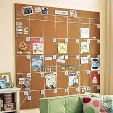 Best 25+ Diy cork board ideas on Pinterest   Cork boards, Diy memo board  and Corkboard ideas