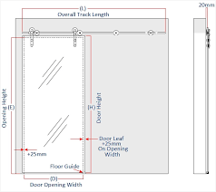 stunning height sliding glass door doorway dimensions uk p53