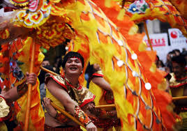 turkey country culture.  Turkey Chinese Culture Celebrated In Turkey With Country Culture U