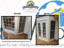 Building A Window Seat With Storage In A Bay Window  Pretty Handy 8 Ft Bow Window Cost