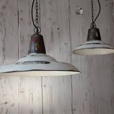 country chic lighting. Modren Lighting Nkuku Shimla Pendant Light For Country Chic Lighting U