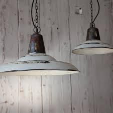 Industrial Style Kitchen Pendant Lights Nkuku Shimla Pendant Light Live Like The Boy
