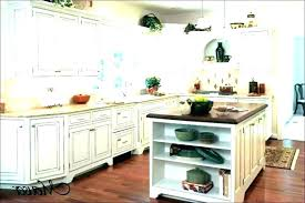 country shelves for kitchen kitchen island with open shelves kitchen island with shelves french kitchen island