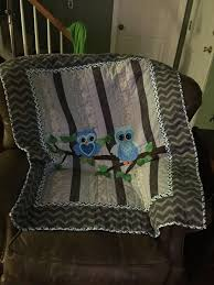 Pin by Lila Ratliff on My quilts | Bags, Diaper bag, Diaper