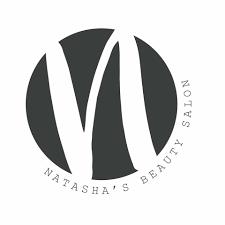 Natasha Beauty Salon Henfield Home Facebook