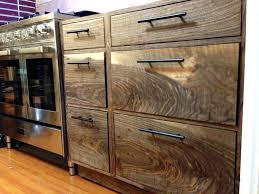 kitchen cabinets pecan stained kitchen cabinets pecan maple