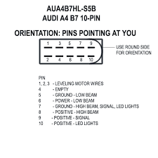 led 4 pin wiring diagram b and b headlight wiring diagram wiring 6 Pin Relay Wiring Diagram b and b headlight wiring diagram re b6 and b7 headlight wiring diagram 6 pin relay wiring diagram