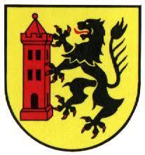 Файл:Wappen meißen.png — Путеводитель Викигид Wikivoyage