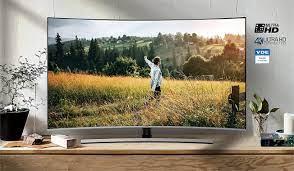 Smart Tivi Cong Samsung 4K 65 inch 65NU8500 – Mua Sắm Điện Máy Giá Rẻ