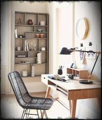 simple home office. Simple Home Office Decor Ideas For Men Roomaniac