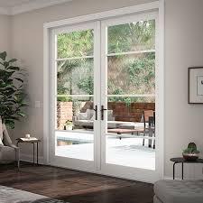 tuscany series sliding patio doors