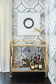 Home Bar Ideas Home Bars Barwagen Wohnzimmer Esszimmer