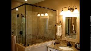 6 x 6 bathroom design. Perfect Design 6 X 10 Bathroom Designs To X Bathroom Design A