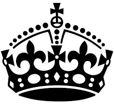 print maske on Pinterest | Masks, Crowns and Crown Template via Relatably.com