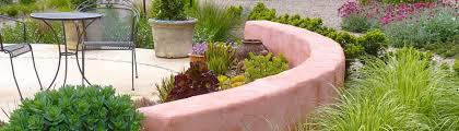 Small Picture Arthur Lathouris Garden Designer Exeter NSW AU 2579