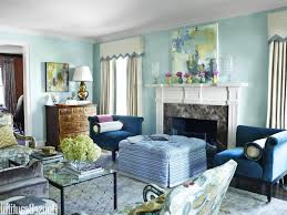 Paint Finish For Living Room Best Paint Finish For Living Room Walls Why Finishing Your Bat Is