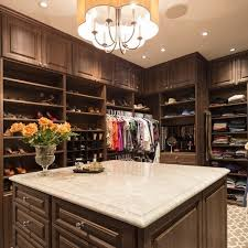 office countertops. Schedule A Consultation Office Countertops S