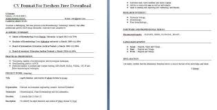 Create A Resume For Free Impressive Create A Free Resume Online Complete Guide Example