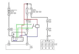 vauxhall glow plug relay wiring diagram wiring diagrams glow plug timer relay wiring diagram nodasystech