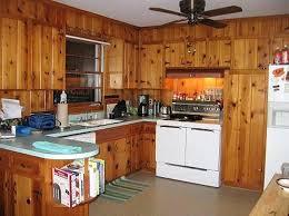 pine kitchen cabinets rustic kitchen designs with unfinished pine kitchen cabinets unfinished pine kitchen cabinets ontario